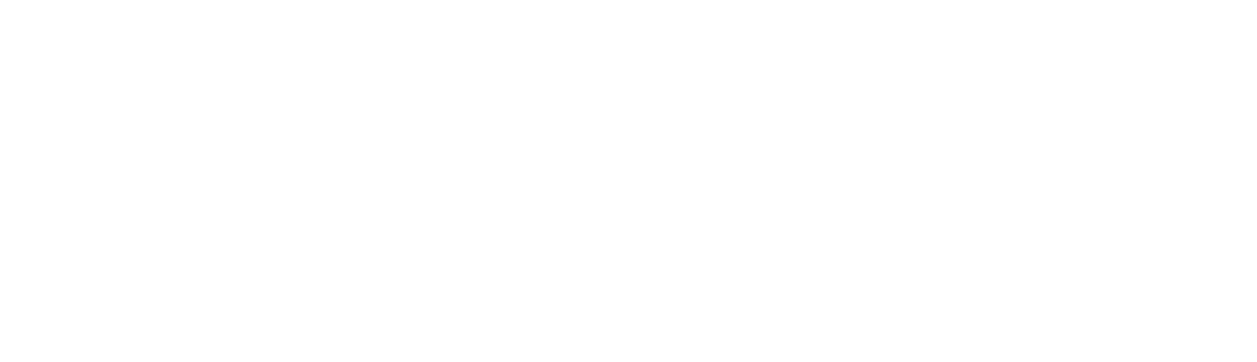 Hautnah. Die Filmkostüme von Barbara Baum